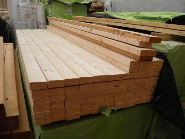 Drewniane Domy Z Bali Altany Drewutnie Słupsk